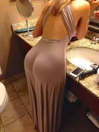 happyhumpdaydress-88